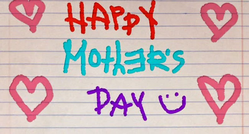 Mother's-Day-Pictures