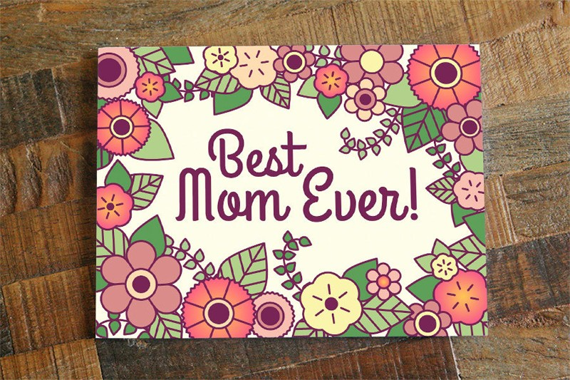 Mother's-Day-Wishes