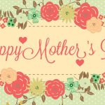 Mother's-Day-Wishes-from-Daughter