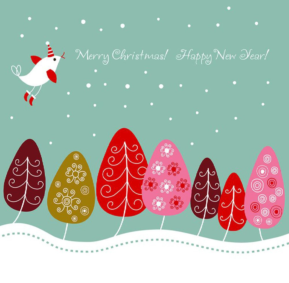 Christmas-Card-for-Print