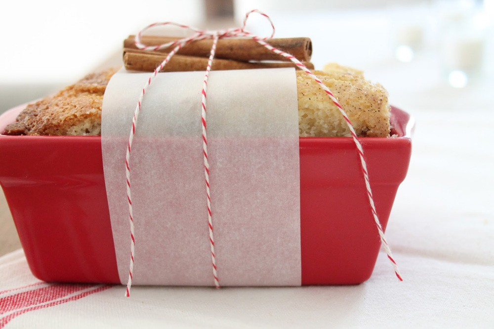 Christmas-Gifts-for-Employees-Ideas