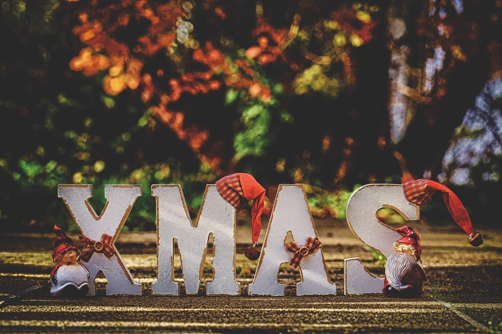 Christmas Images Free to Download
