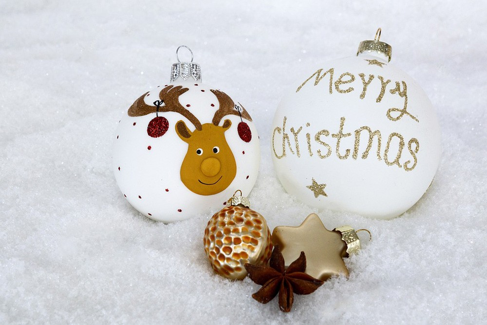 Christmas-Images-Free-to-Download