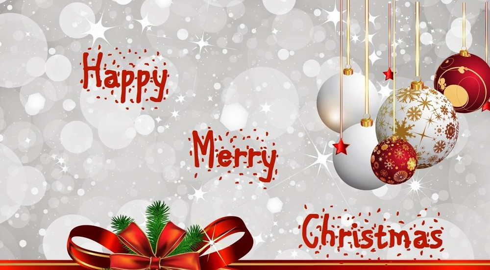 Christmas-Message-for-Boss