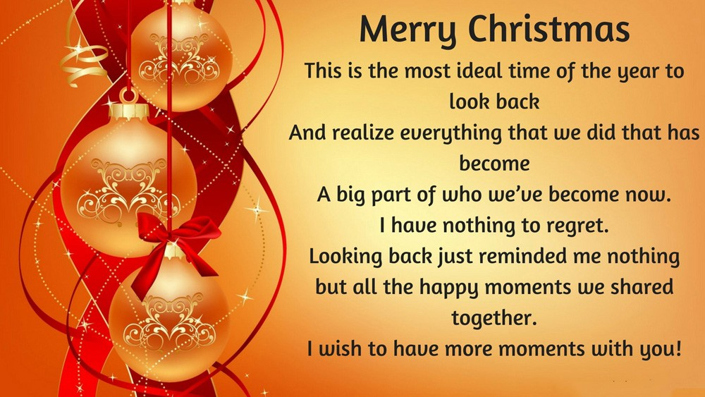 Christmas-Message-for-Clients