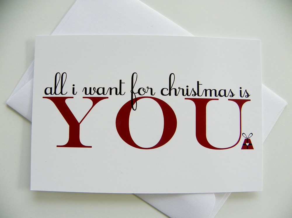 Christmas-Message-for-Wife