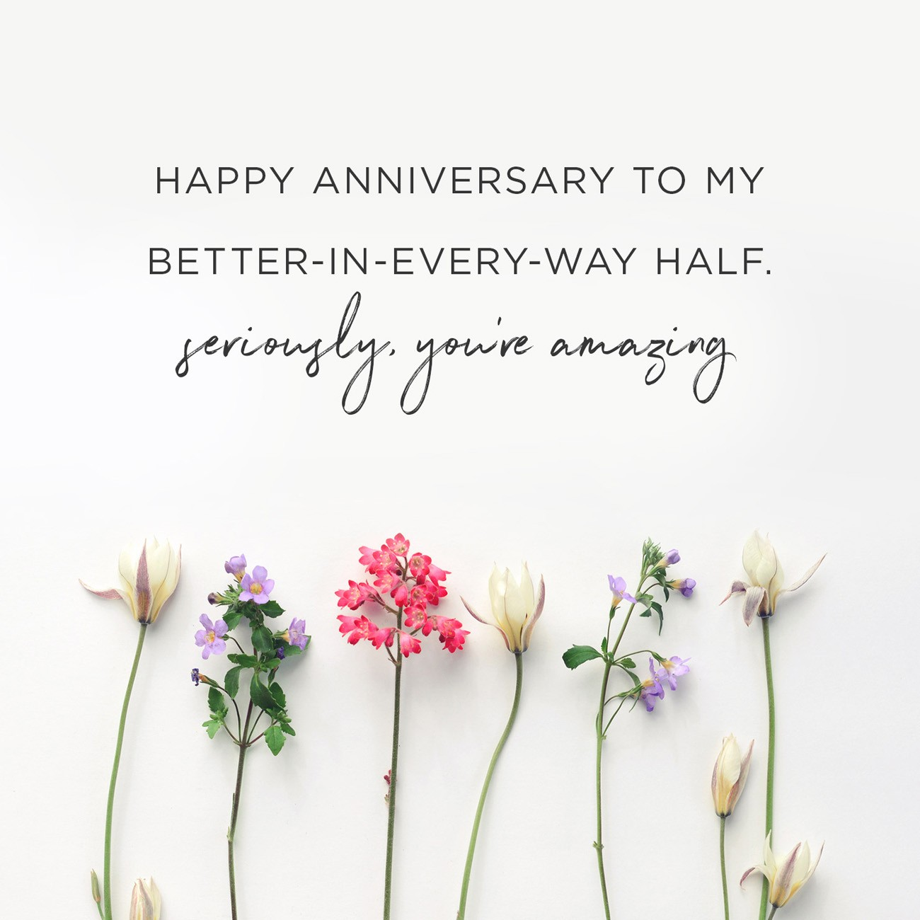 Happy-Anniversary-Images