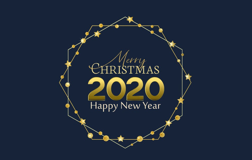 Happy-New-Year-Images-2020