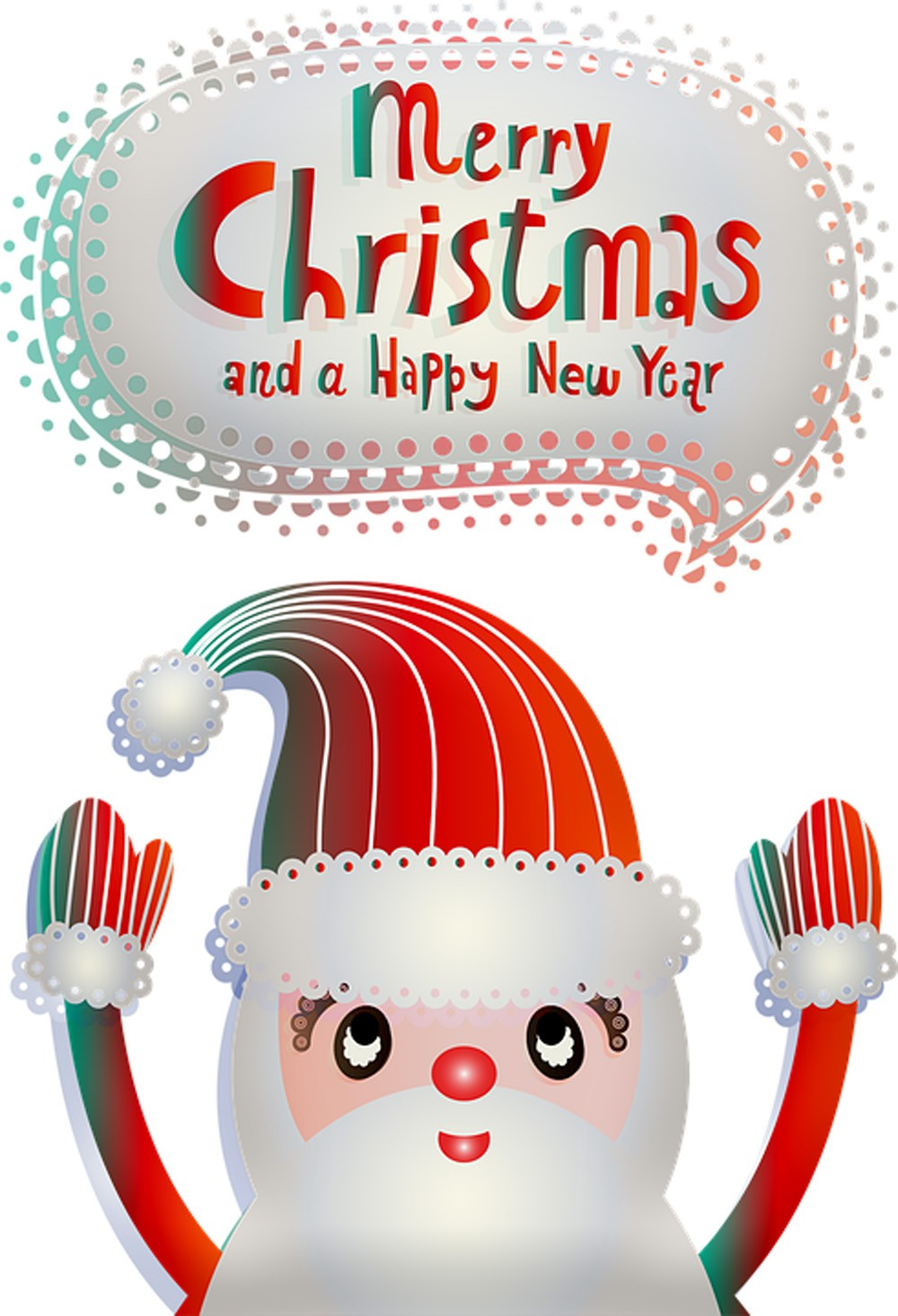 Merry-Christmas-Images