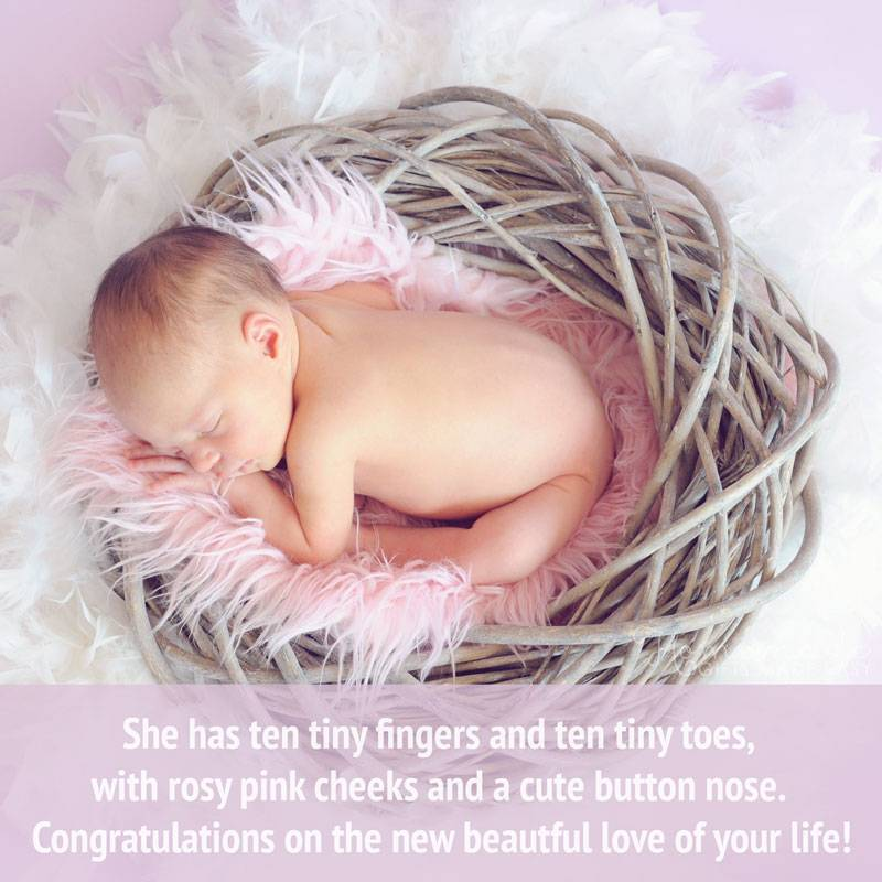 Baby-Girl-Wishes