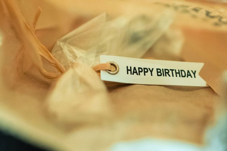 Emotional Birthday Wishes for Daughter from Mom