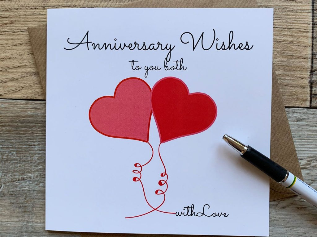 Happy-Anniversary-Daughter-and-Son-in-Law 1