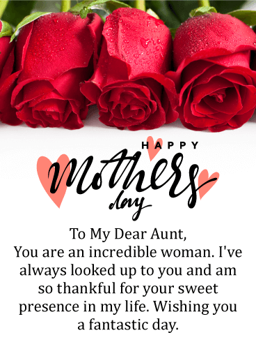 Happy-Mothers-Day-Messages-for-Aunt