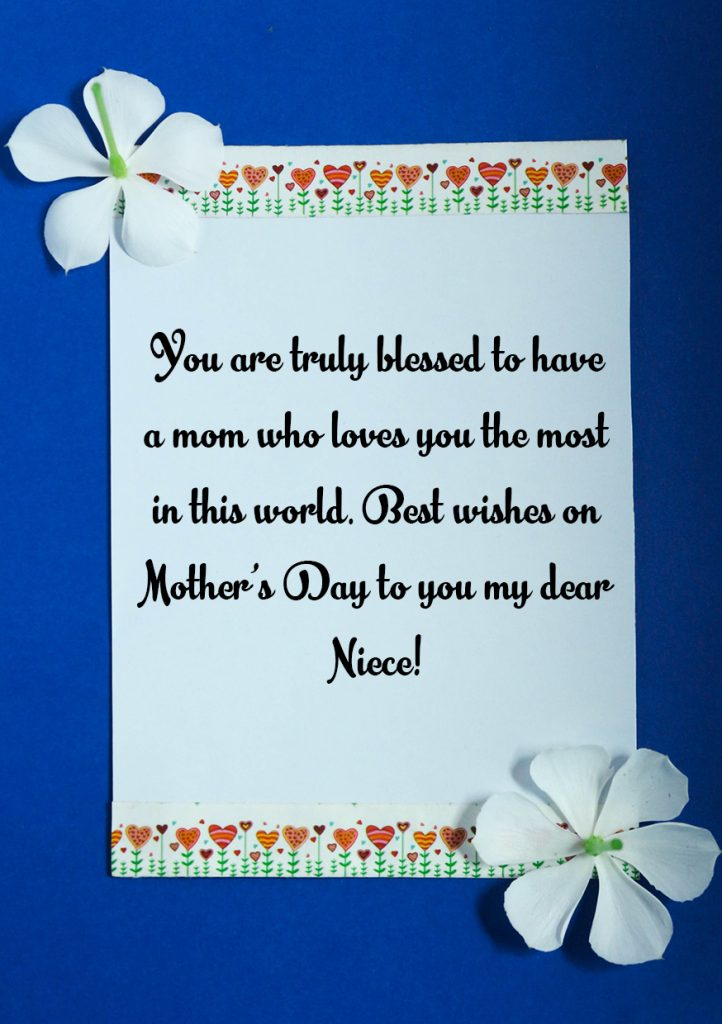 Happy-Mothers-Day-to-My-Niece