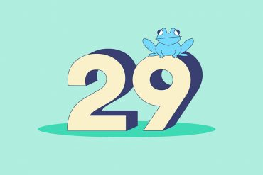 Leap Year Birthday Wishes