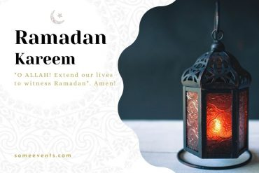 Ramadan Kareem Wishes Messages and Quotes 2021