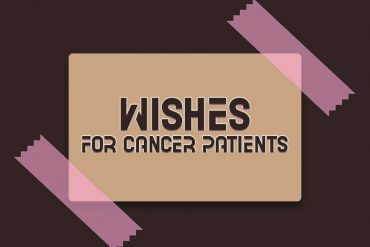 Wishes for Cancer Patients