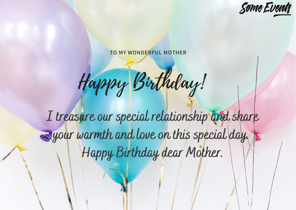 Birthday-Wishes-for-My-Mother