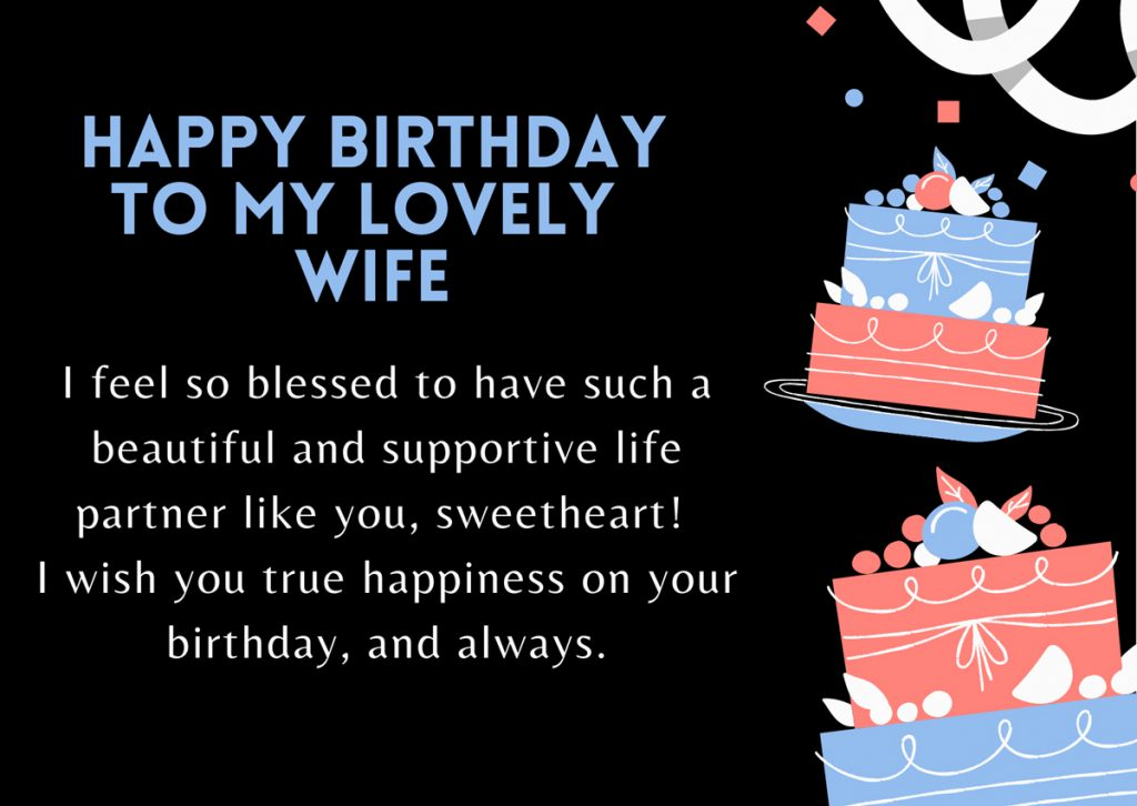 Birthday-Wishes-for-Wife-with-Love