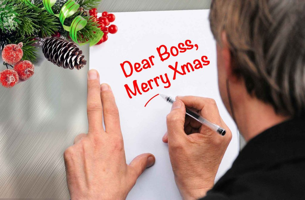 Christmas-Wishes-to-Boss