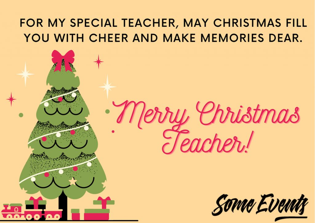 Christmas-Wishes-to-Teachers