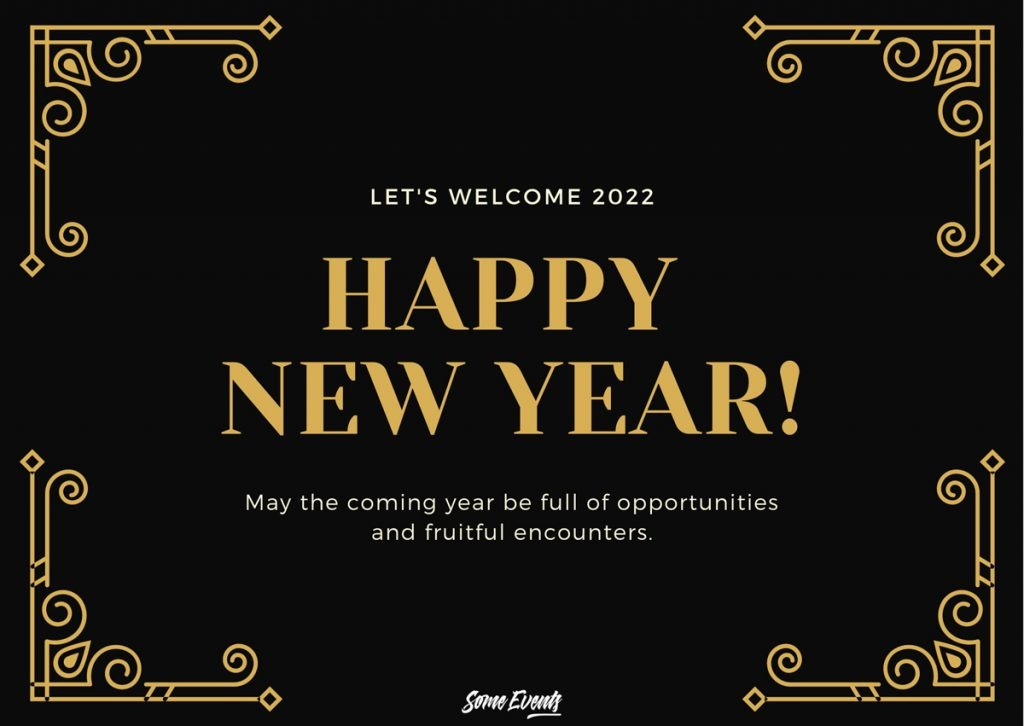 New-Year-Wishes-with-Love (1)