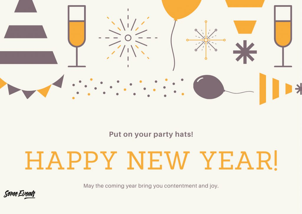 New-Year-Wishes-with-Love (3)