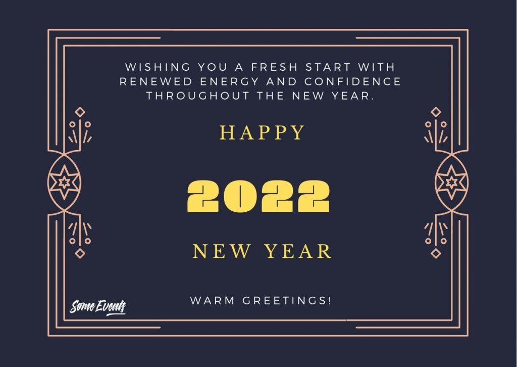 New-Year-Wishes-with-Love (7)