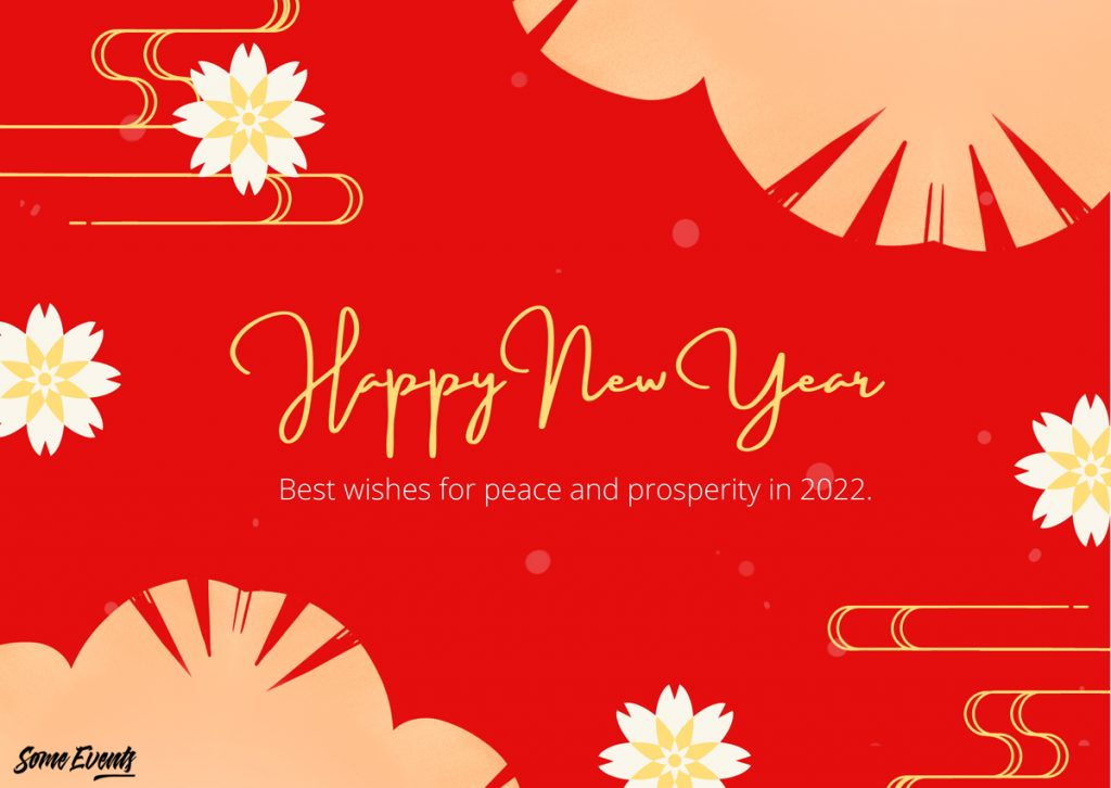 New-Year-Wishes-with-Love (6)