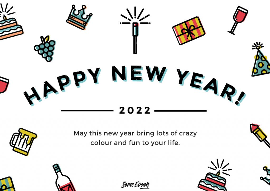 New-Year-Wishes-with-Love (5)