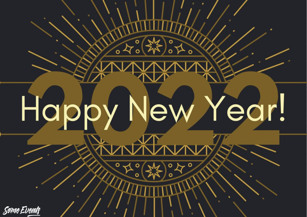 New-Year-Wishes-with-Love (4)