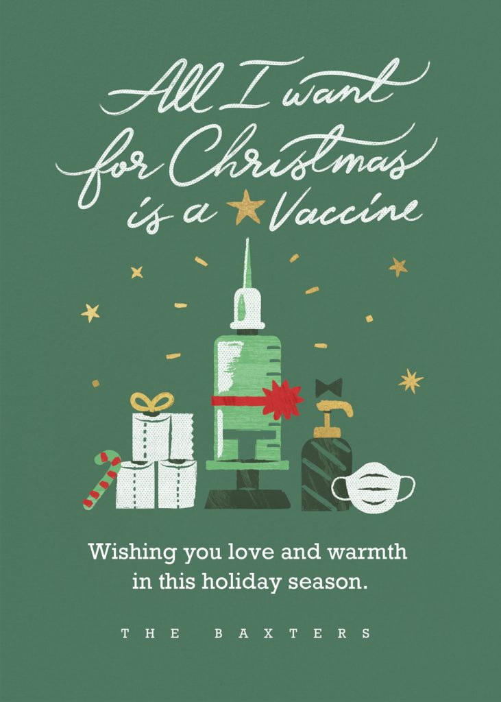 Christmas-Wishes-During-Pandemic (1)