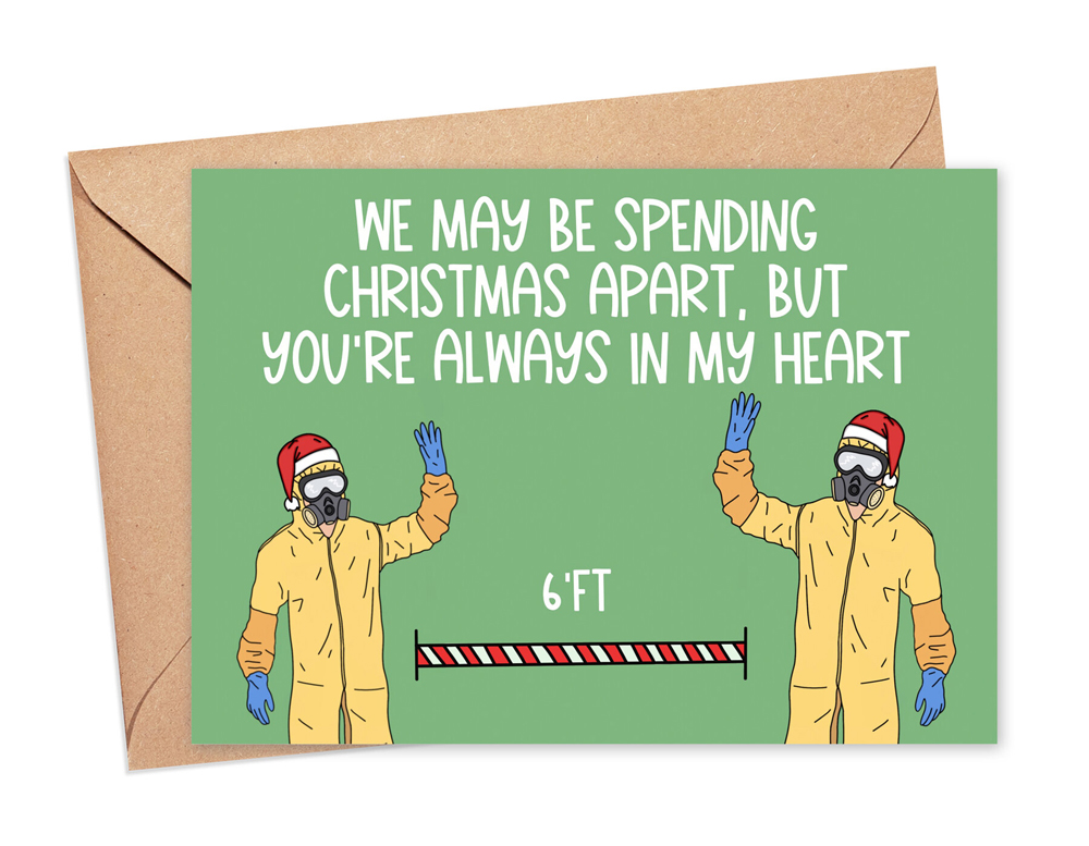 Christmas-Wishes-During-Pandemic (2)