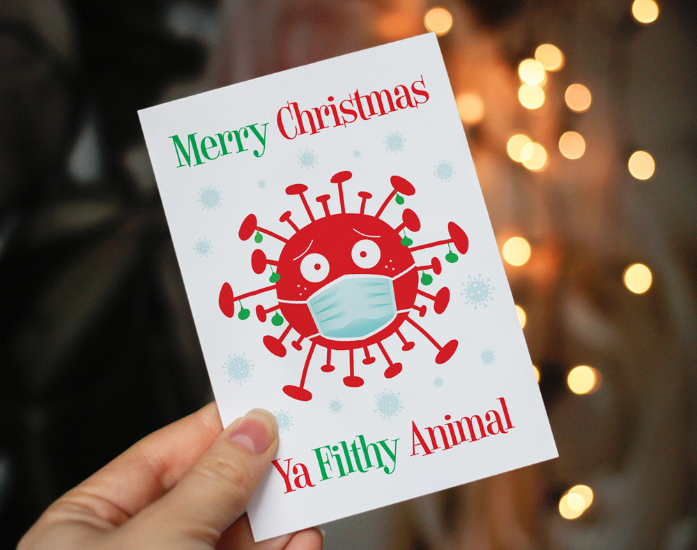 Christmas-Wishes-During-Pandemic (3)