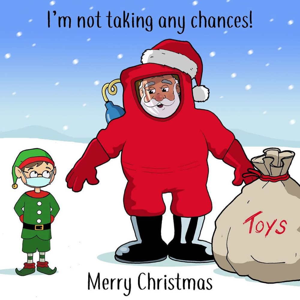 Christmas-Wishes-During-Pandemic (6)