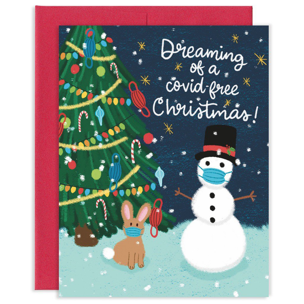 Christmas-Wishes-During-Pandemic (7)