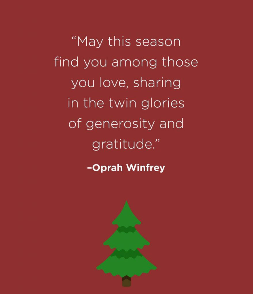 Christmas-Wishes-for-Best-Friend (5)