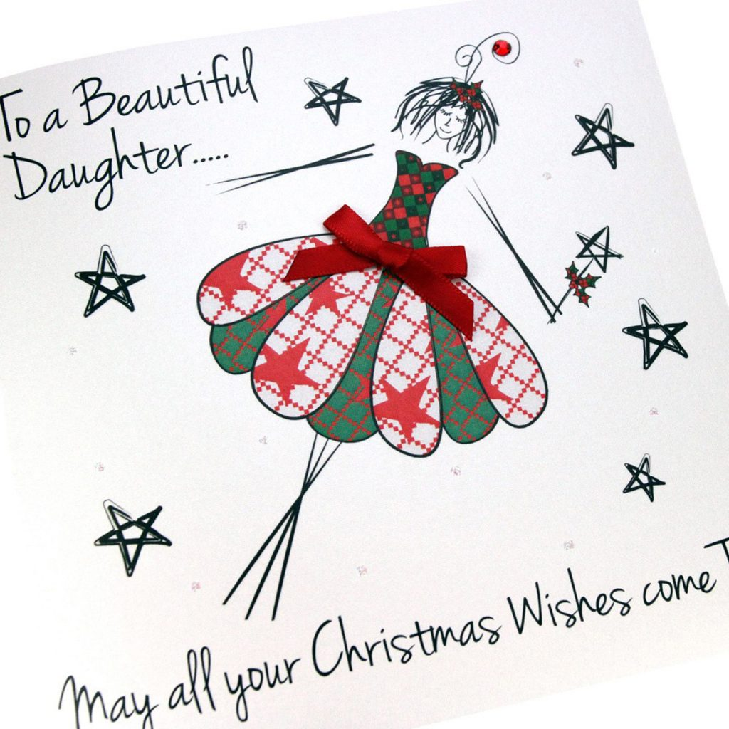Christmas-Wishes-for-Daughter (1)
