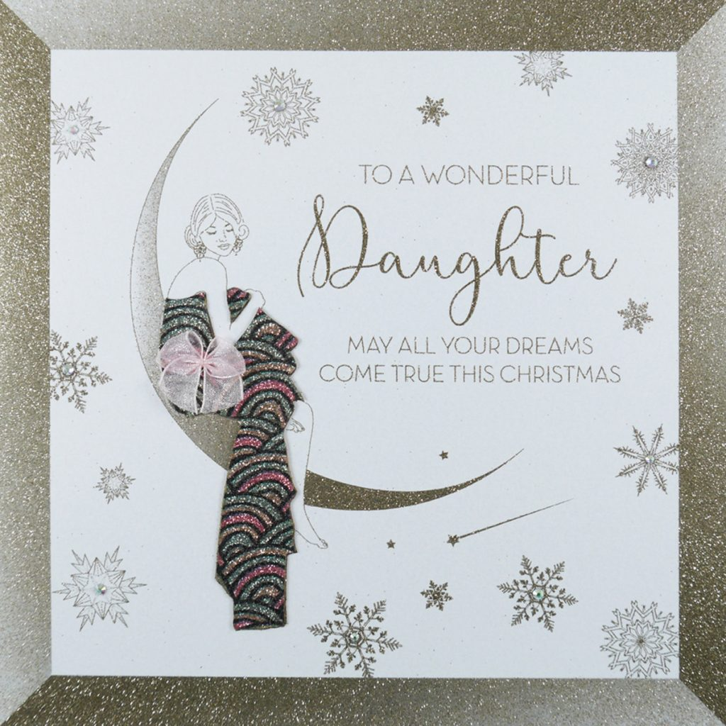 Christmas-Wishes-for-Daughter (2)