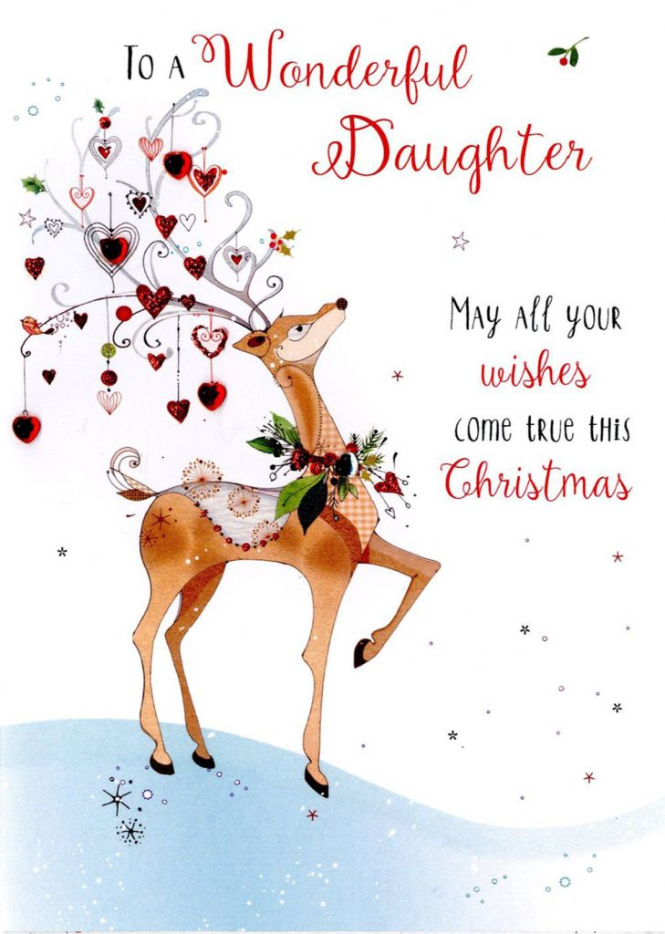Christmas-Wishes-for-Daughter (6)