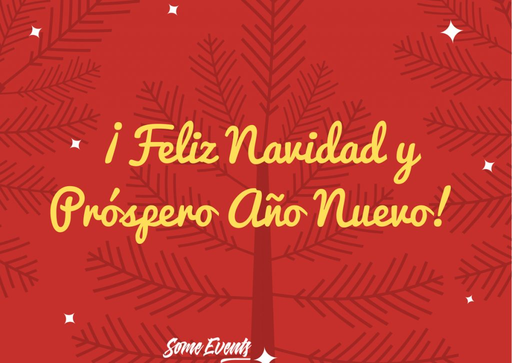 Christmas-Wishes-in-Spanish (1)