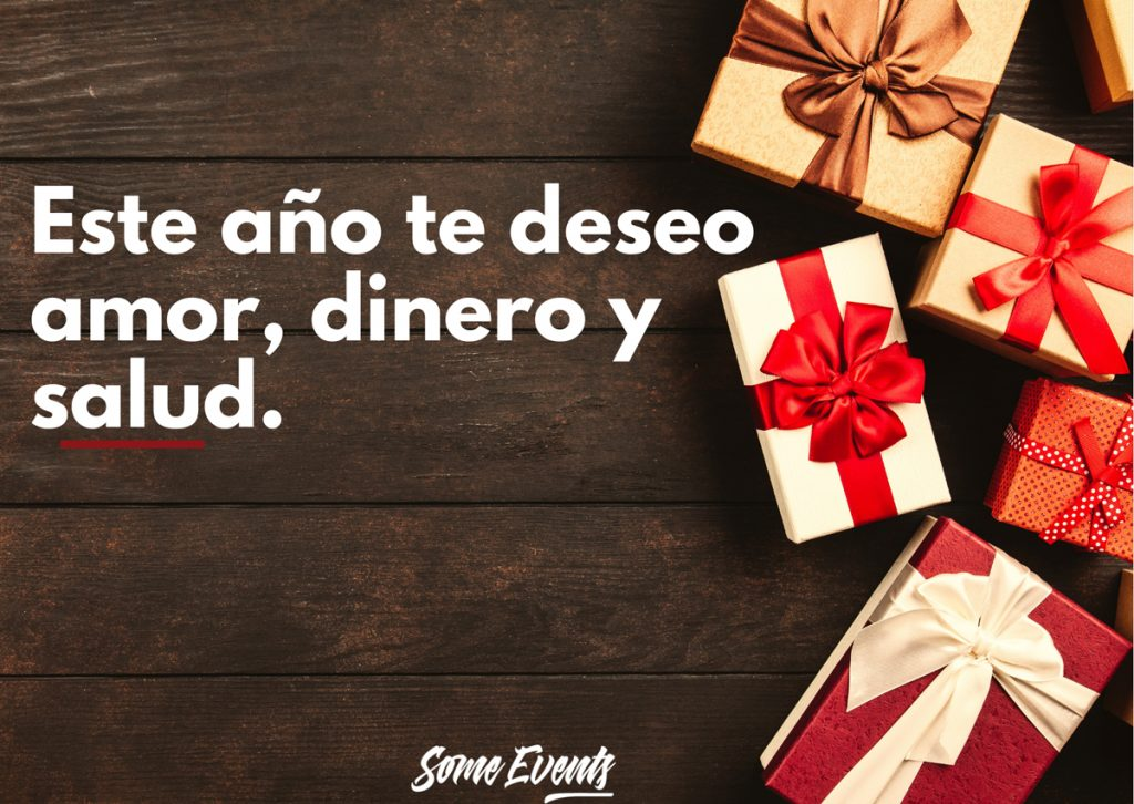 Christmas-Wishes-in-Spanish (3)