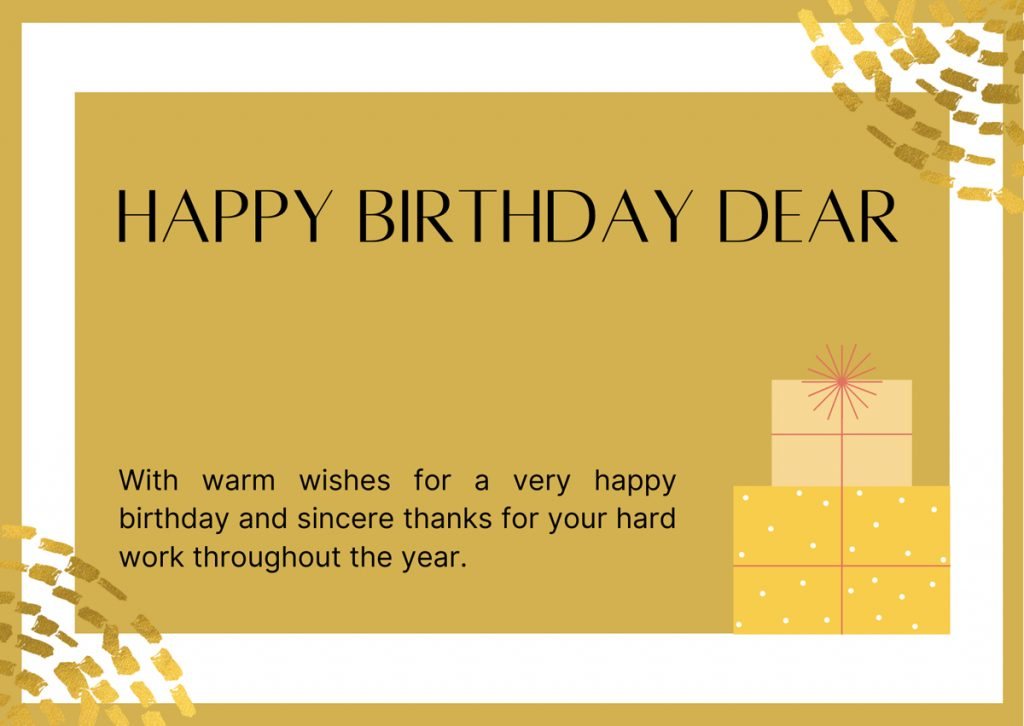 Happy-Birthday-Wishes-for-Colleague (4)