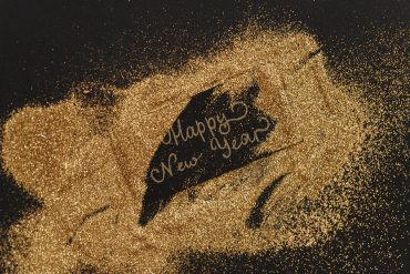 New Year Wishes for The Family