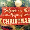 What Is the Best Message for Christmas