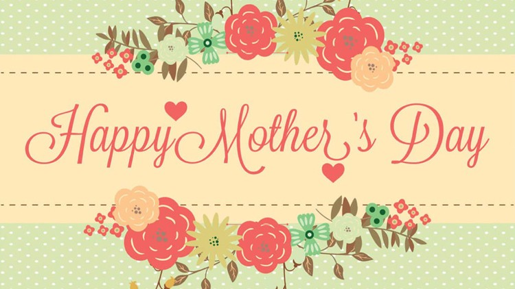 Mother\'s Day Wishes from Daughter | Mother\'s Day Quotes ...