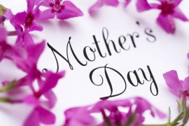 mothers day messages to express your feelings