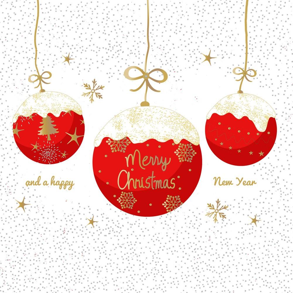 Christmas-Card-for-Print