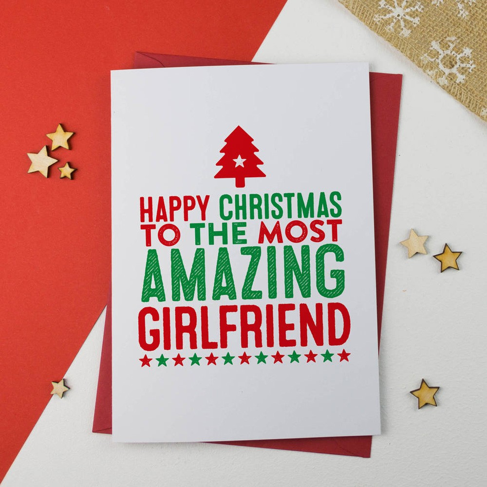 Christmas-Card-for-a-Girlfriend