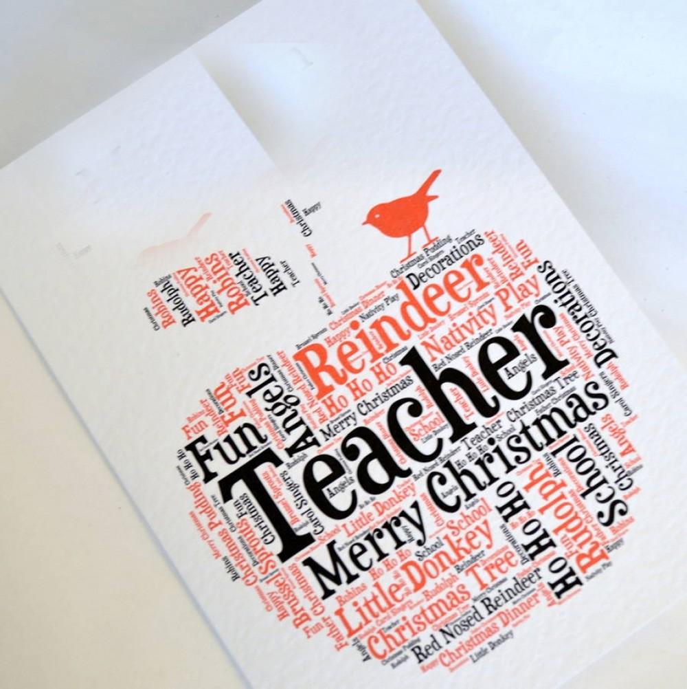 Christmas-Card-for-a-Teacher
